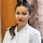 Кодзокова