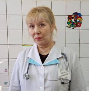Психиатрическая больница 3 им в.а гиляровского официальный