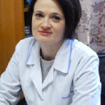 Бечковская15