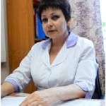 Кузьмичева15