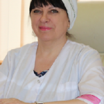 Назарова77