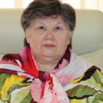 Полякова 77