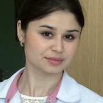Хуртаева