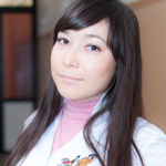 Миняева невролог